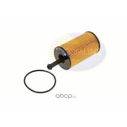 Масляный фильтр (Comline) EOF088