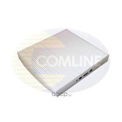 Фильтр, воздух во внутреннем пространстве (Comline) EKF264