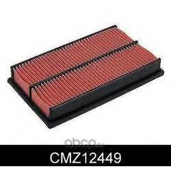 Воздушный фильтр (Comline) CMZ12449