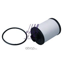 Фильтр топливный (FAST) FT39047