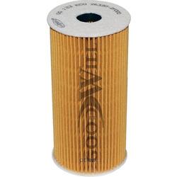 Фильтр масляный двигателя (Goodwill) OG133ECO