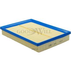 Фильтр воздушный (Goodwill) AG231