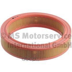 Фильтр воздушный (Ks) 50013077