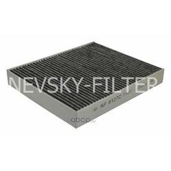 Фильтр салона (NEVSKY FILTER) NF6127C