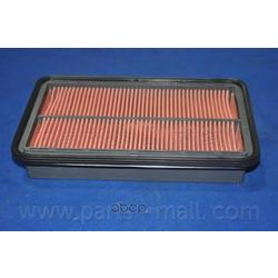 Воздушный фильтр (Parts-Mall) PAH016