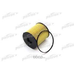 Фильтр топливный MERCEDES-BENZ: C-CLASS 97-00, C-CLASS универсал 97-01, E-CLASS 98-02, E-CLASS универсал 98-03, M-CLASS 99-05, S-CLASS 99-05 (PATRON) PF3149