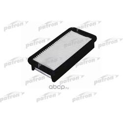Фильтр воздушный Hyundai Accent, Kia Rio 1.5CRDi 05- (PATRON) PF1920