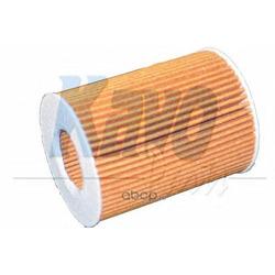 Масляный фильтр (AMC Filter) HO604
