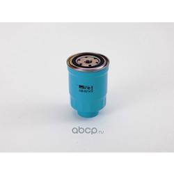 Фильтр топливный (Big filter) GB6214