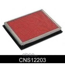 Воздушный фильтр (Comline) CNS12203