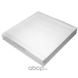 Фильтр салона (Dextrim) DX41015H