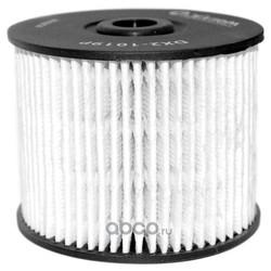 Фильтр топливный (Dextrim) DX21019P