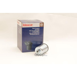 Топливный фильтр (Klaxcar) FE092Z