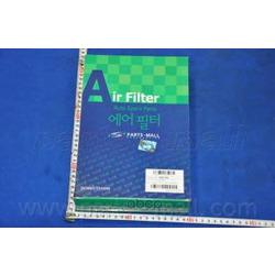 Воздушный фильтр (Parts-Mall) PAA055