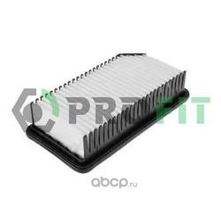 Воздушный фильтр (PROFIT) 15122832