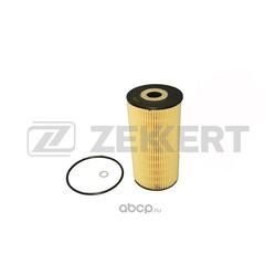 Масляный фильтр Eco (Zekkert) OF4048X