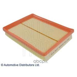 Воздушный фильтр (Blue Print) ADG02224