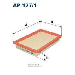 Фильтр воздушный Filtron (Filtron) AP1771