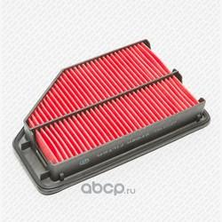 Фильтр воздушный (Green Filter) LF0190