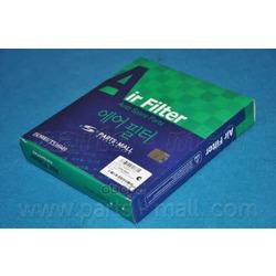 Воздушный фильтр (Parts-Mall) PAM031
