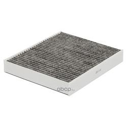 Фильтр салонный угольный (PILENGA) FAP4005