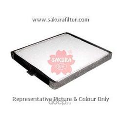 Фильтр (Sakura) CA8904