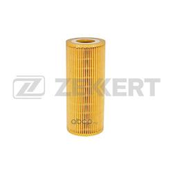 Фильтр масл. Eco BMW 3 (E46 E90 E92 E93) 05- 5 (E60 E61) 03- X3 (E83) 04- X5 (E53 E70) 03- (Zekkert) OF4300E