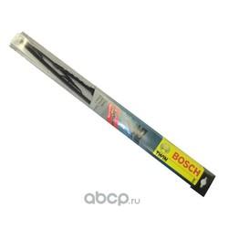 Щетка стеклоочистителя задняя Bosch 450 мм H450 (Bosch) 3397004763