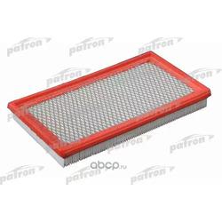 Фильтр воздушный MAZDA: 323 F VI 98-04, 323 P V 96-, 323 S V 95-98, 323 S VI 98-04, PREMACY 99- (PATRON) PF1187