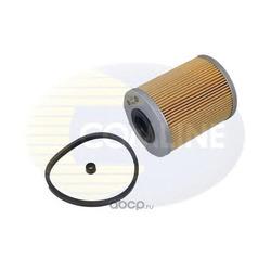 Топливный фильтр (Comline) EFF046