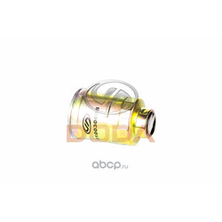 топливный фильтр (DODA) 1110030008