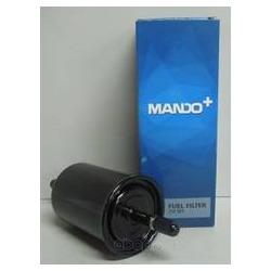 Фильтр топливный (Mando) EFF00015T