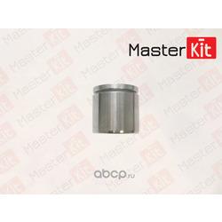 Поршень суппорта (MasterKit) 77A1144