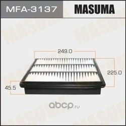 Фильтр воздушный (Masuma) MFA3137