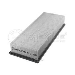 Воздушный фильтр (Meyle) 1121290006