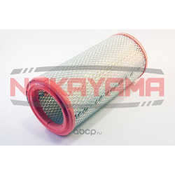 Воздушный фильтр (NAKAYAMA) FA218NY