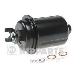 Топливный фильтр (Nipparts) J1330502