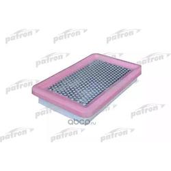Фильтр воздушный (PATRON) PF1188