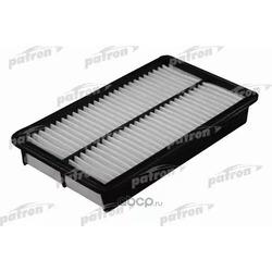 Фильтр воздушный (PATRON) PF1182