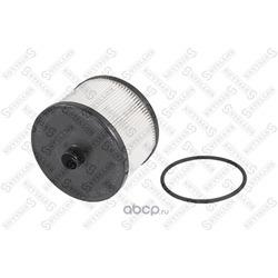 Топливный фильтр (Stellox) 2100503SX