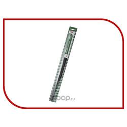 Щетка стеклоочистителя бескаркасная GREEN LINE 700mm (VK TECHNOLOGY) VT05628