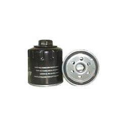 Масляный фильтр (Alco) SP1066