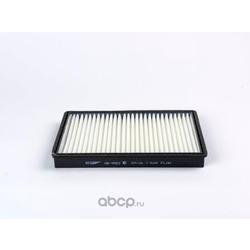Фильтр воздушный (Big filter) GB9923