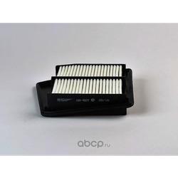 Фильтр воздушный (Big filter) GB927