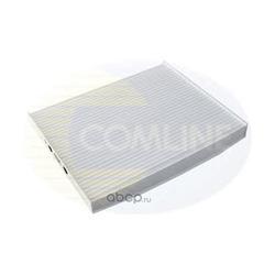 Фильтр, воздух во внутреннем пространстве (Comline) EKF324