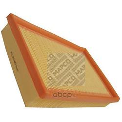 Воздушный фильтр (Mapco) 60512