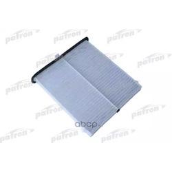 Фильтр салона MAZDA CX-5 11-, MAZDA6 12-, (PATRON) PF2223