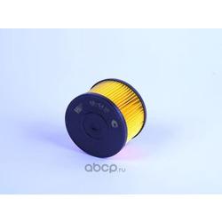 Фильтр топливный (Big filter) GB6430
