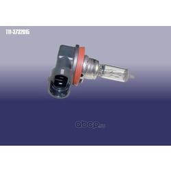 Лампа фары п/т H8 12V55W (ЦС) (CHERY) T113732015