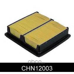 Воздушный фильтр (Comline) CHN12003